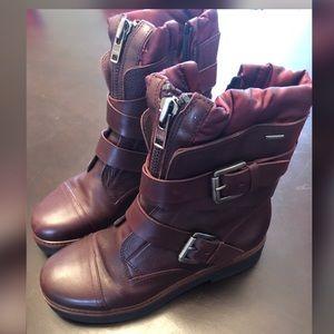 Cute Cute Boots!!